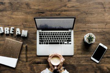 gratis ontwikkeladvies - carrièrekeuze - van werk naar werk - welke baan past bij mij
