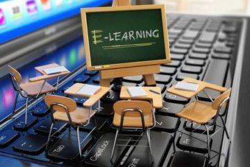 E-learning professional - digitale loopbaancoach - de digitale loopbaancoach