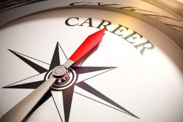 Maak je sterk voor werk.nu - loopbaan begeleider - loopbaanadvies - beroepskeuze