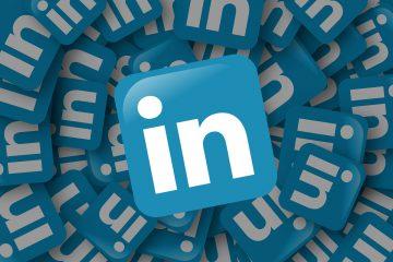 LinkedIn training - De Gelukkige Professional